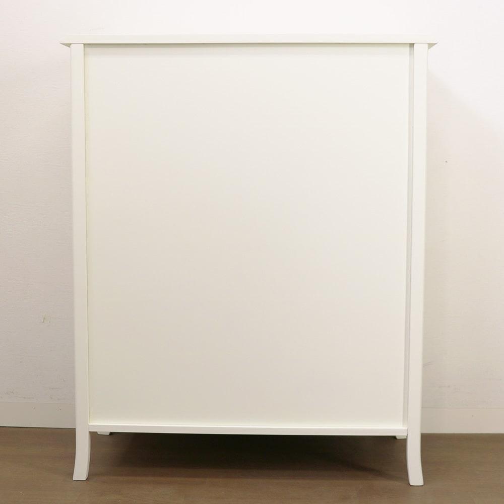 BLANC/ブランエレガントラインシリーズ チェスト・幅85cm