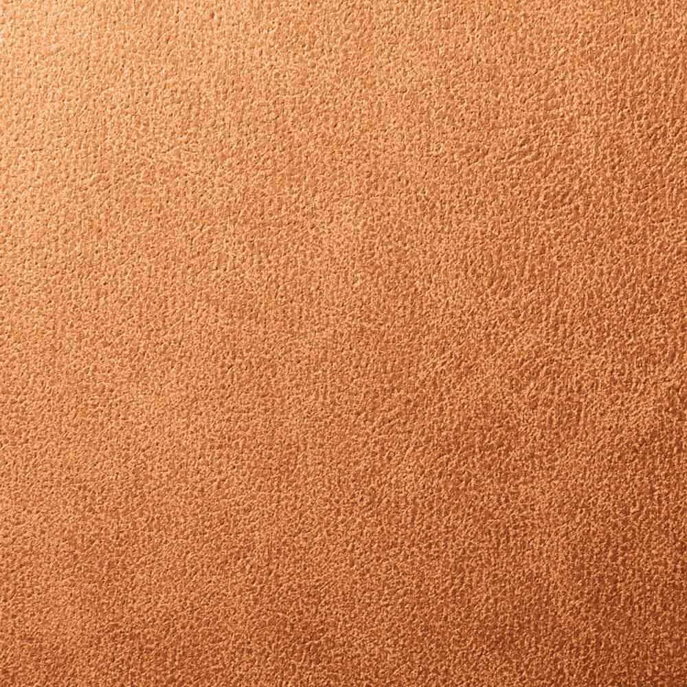 省スペースリビングダイニング お得なソファセット 右カウチ(右カウチ(座って右肘)+収納庫付きベンチソファ) ヴィンテージレザー調の(イ)ブラウン。