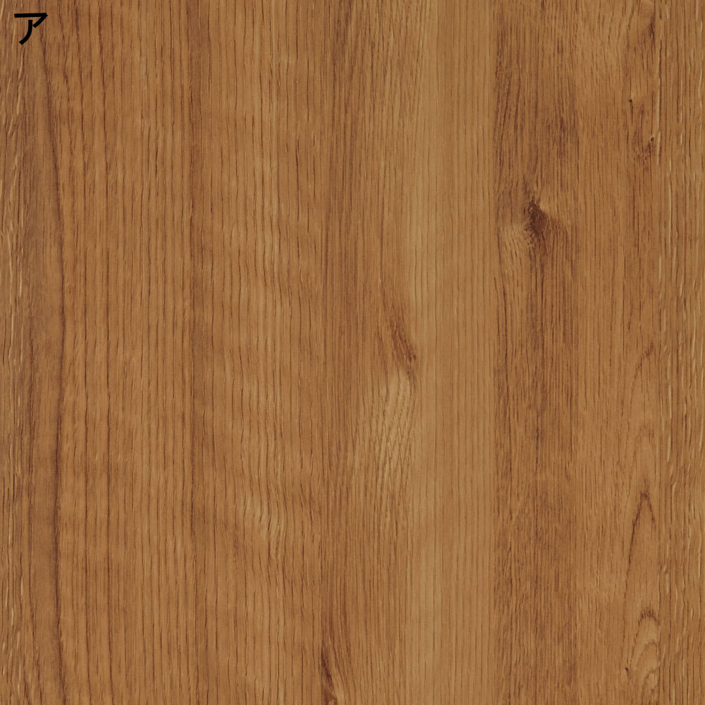天然木調引き戸本棚 幅78cm奥行40cm あたたかみと味わい深さを感じるブラウン。