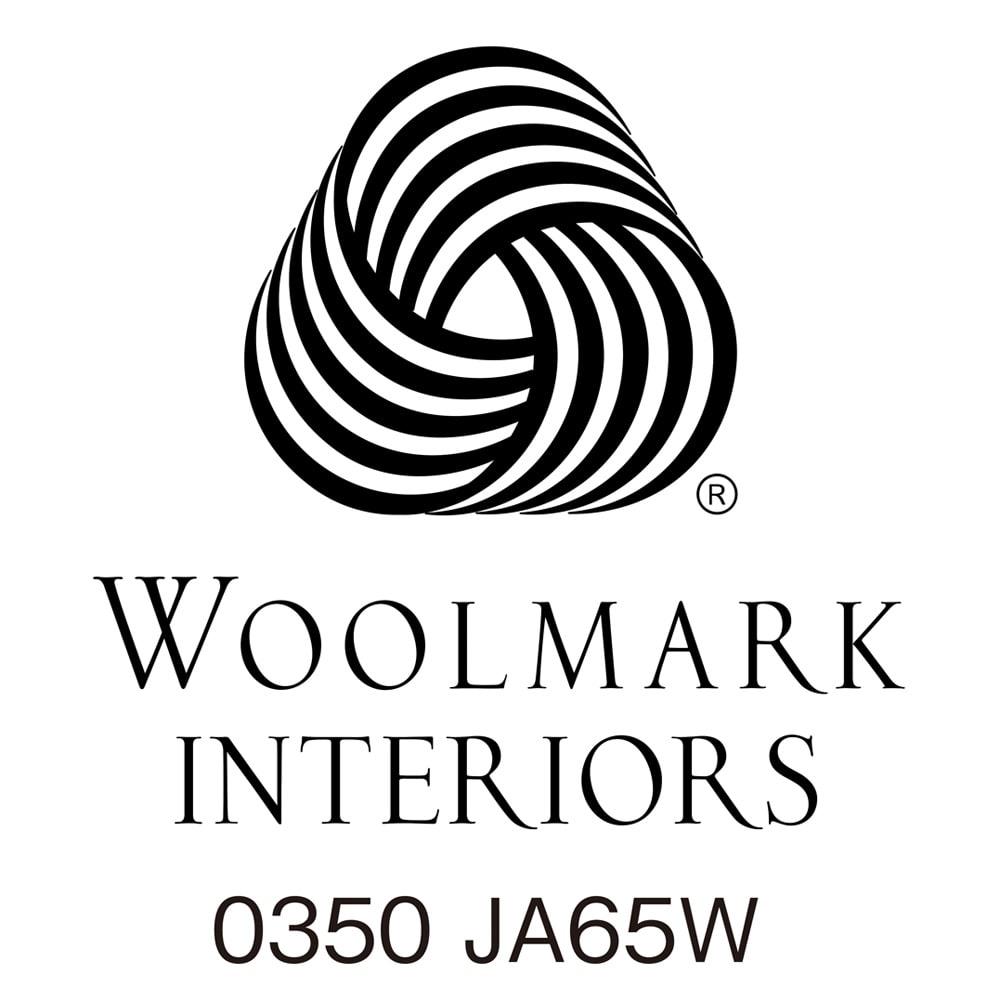 【メリノン】洗えるふくらはぎまで暖める やわらかロングブーツ 「メリノン」が気持ちいい理由 素材の良さが、気持ちよさの裏づけ。 毛足部分はオーストラリア産ウール100%。敷き毛布はしっかり、掛け毛布はやわらかな質感に仕立てるため、ウールの種類を変えて作ったこだわりの品です。