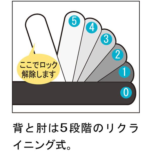 お好みスタイルが自在に!洗えるカバーリング マルチリクライニングソファベッド ロータイプ こだわりの機能。