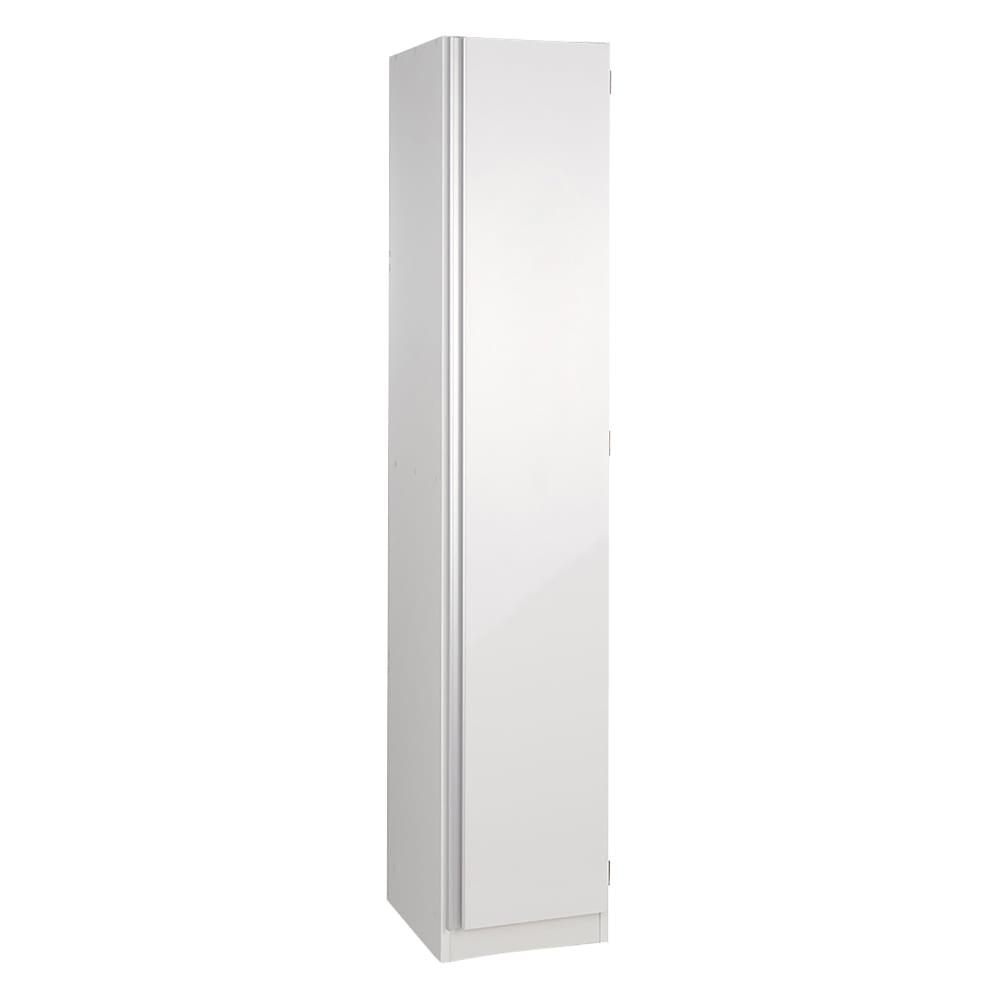 食器に合わせて選べる食器棚 幅35cm奥行42cm高さ180cm