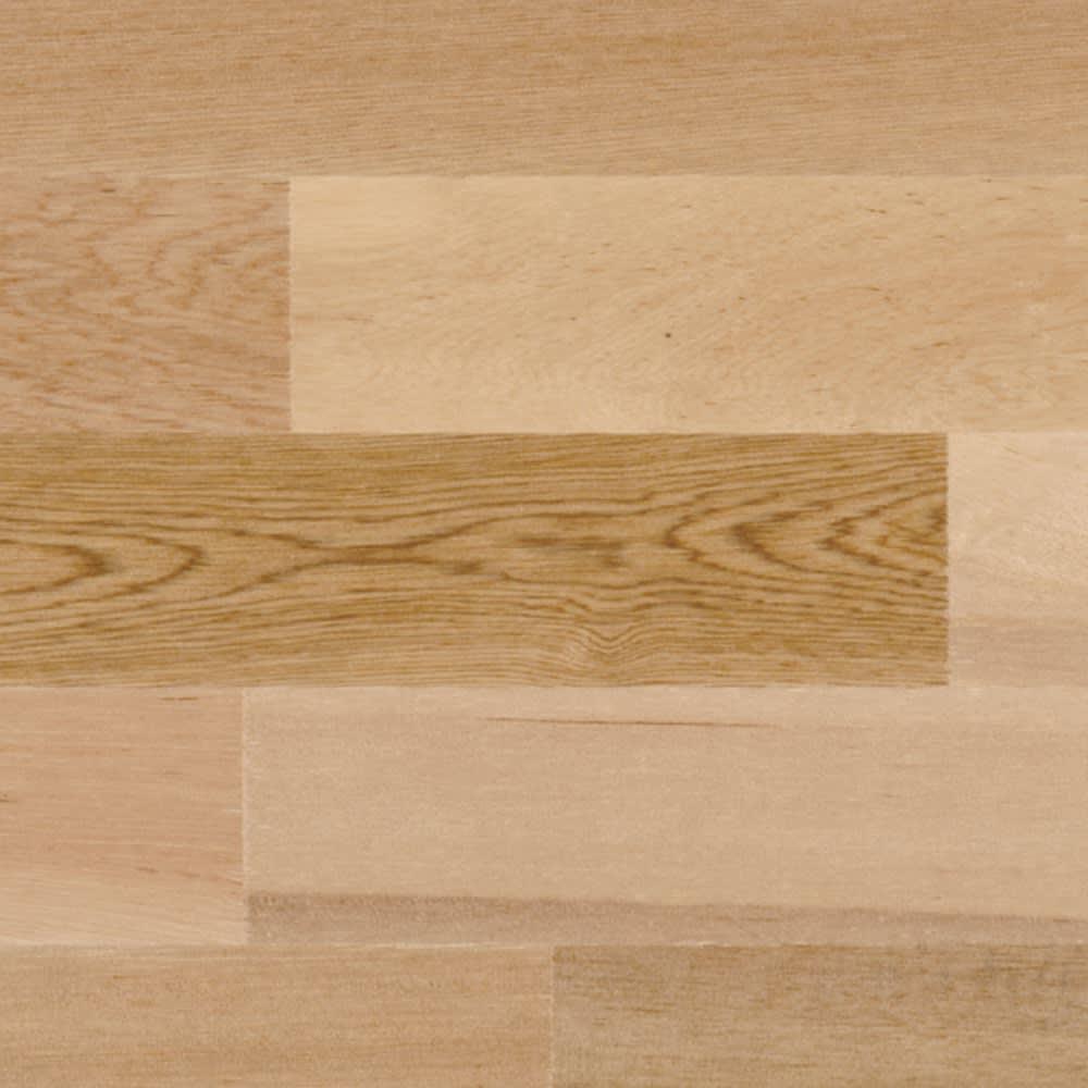 折りたたみできる 天然木ロータイプデスク 幅85奥行45cm インテリアになじむおしゃれな木目が魅力。