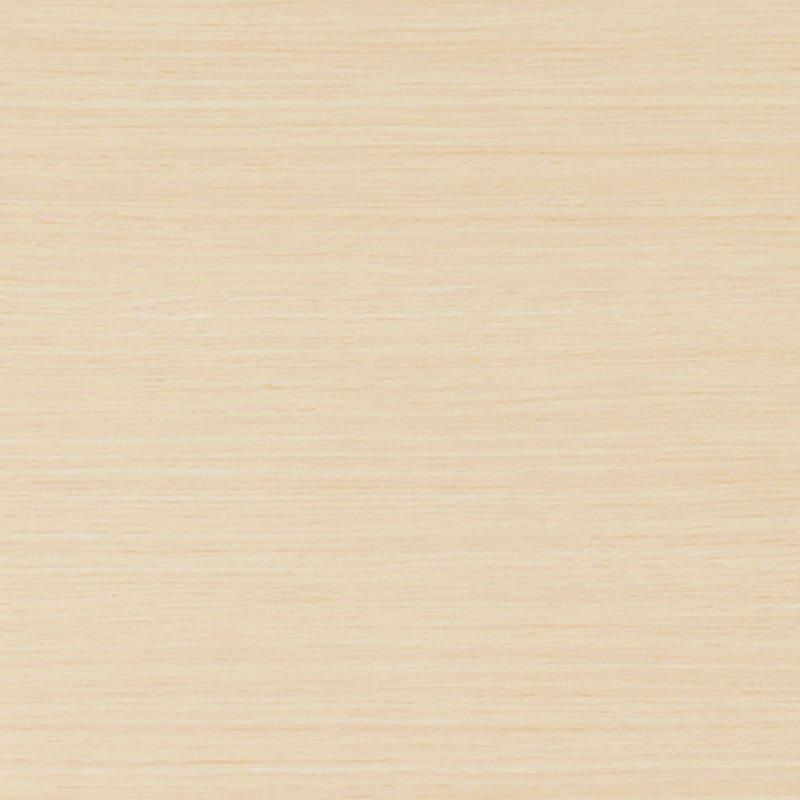 幅1cm刻みのサイズオーダーテーブル 幅60~180cm奥行30cm高さ50cm (エ)ライトナチュラル