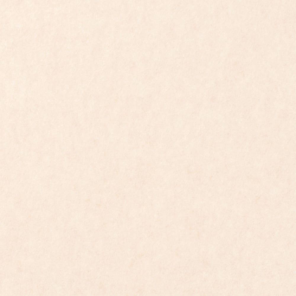 カテキン消臭&はっ水 おくだけ吸着ロングマット(1枚)(幅90cm) (ア)ベージュ(ライトベージュ)
