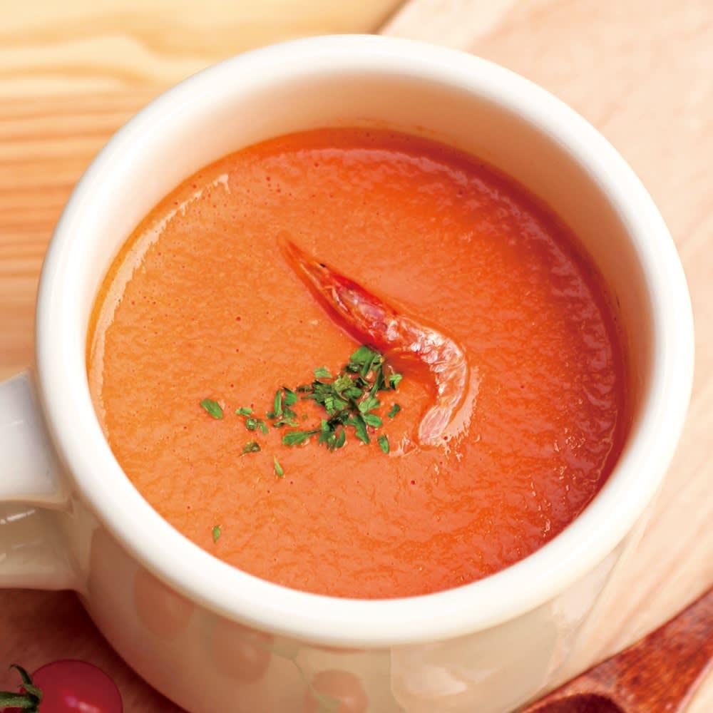 【特別セット】Vitamix ヴァイタミックスE310 お得なドライコンテナセット 【温める】 スープ