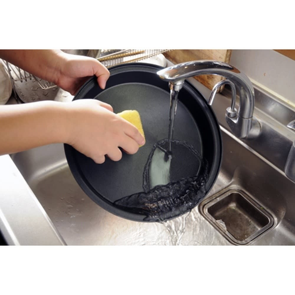 iwatani イワタニ ビストロの達人III カセットコンロ グリルプレートは丸洗いOK