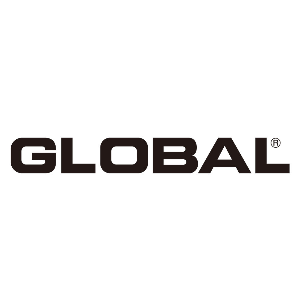 GLOBAL/グローバル 小型包丁