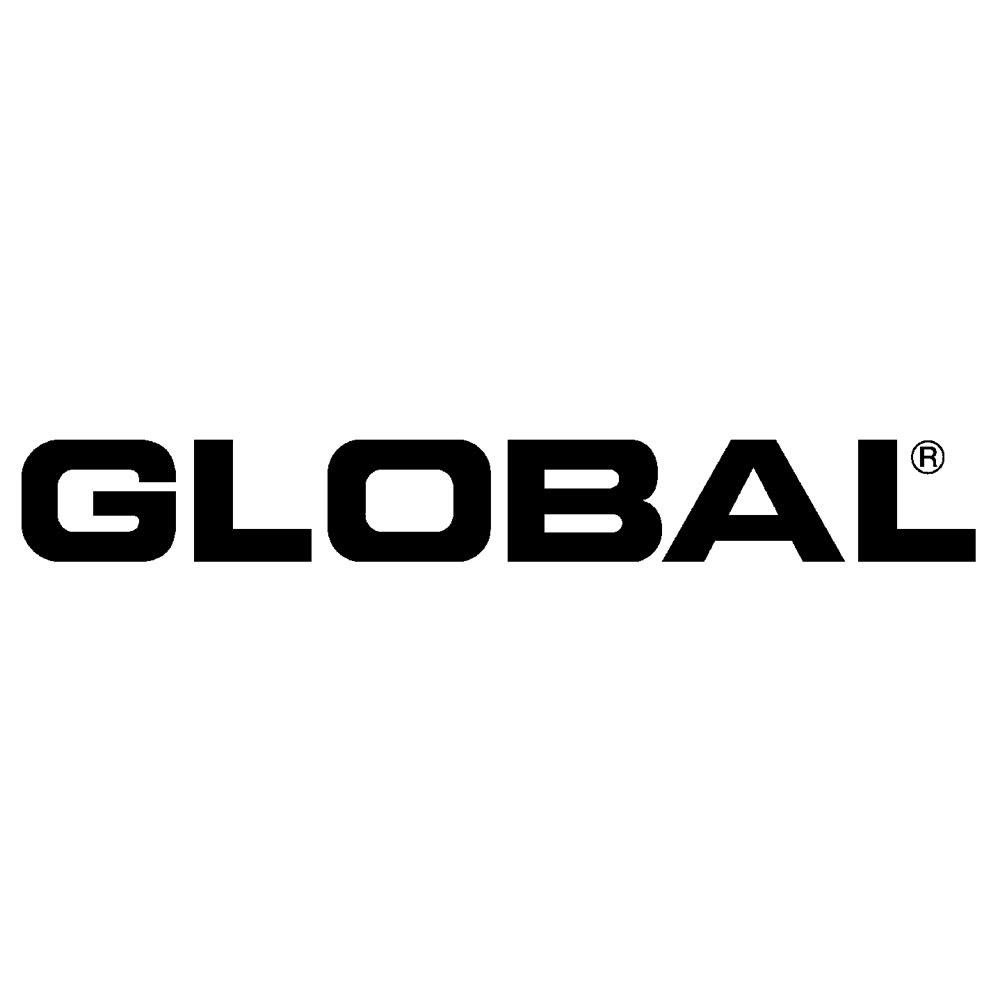 GLOBAL/グローバル 牛刀包丁