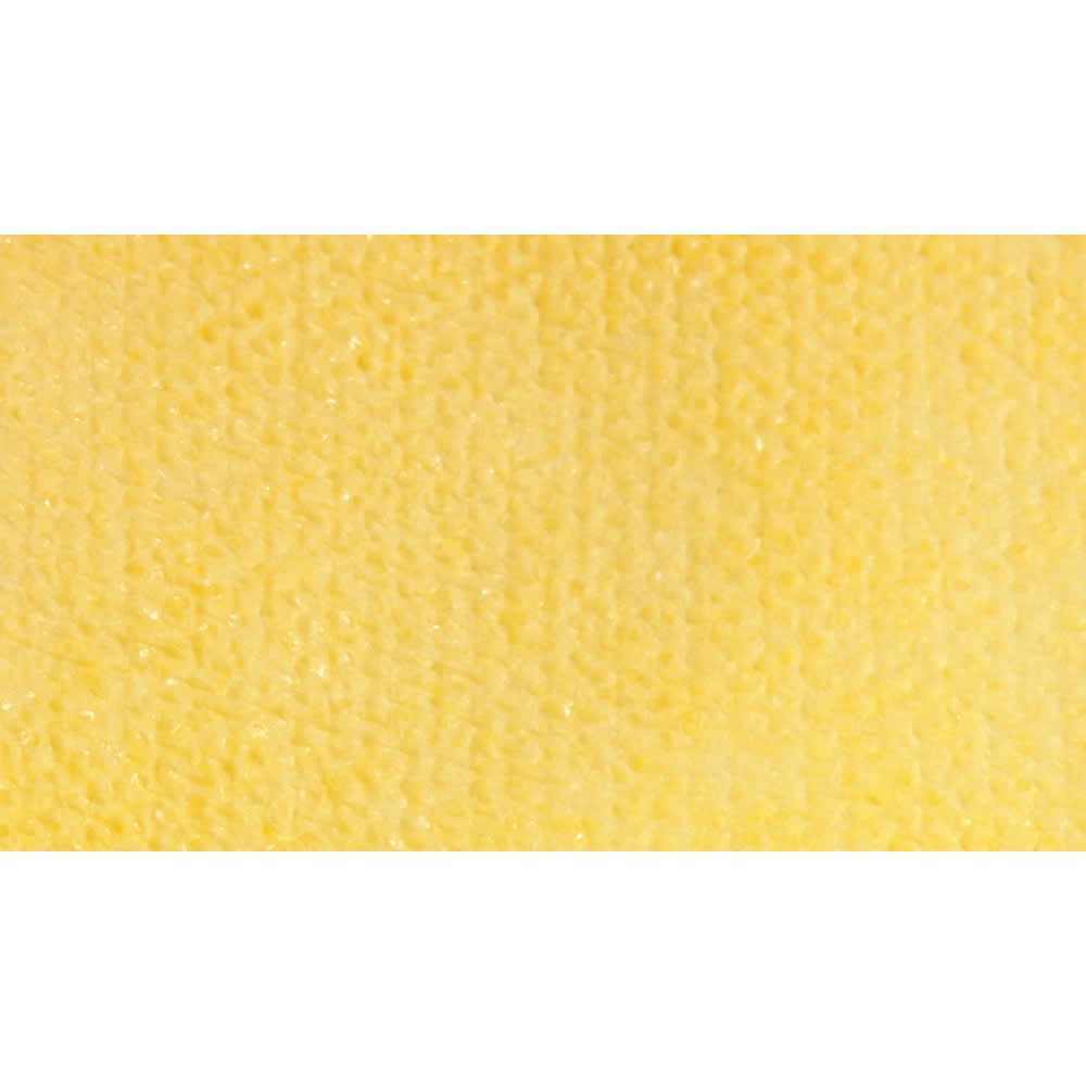 頑固な汚れもよく落ちる!使い捨て・抗菌加工クリーニングタオル3本組 汚れを取りやすいスクラブ加工。