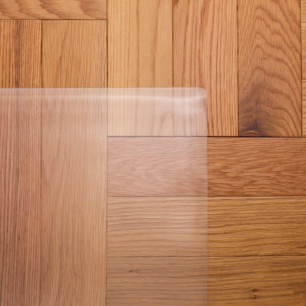 アキレス 高機能テーブルマット 幅90cm(オーダーカット)