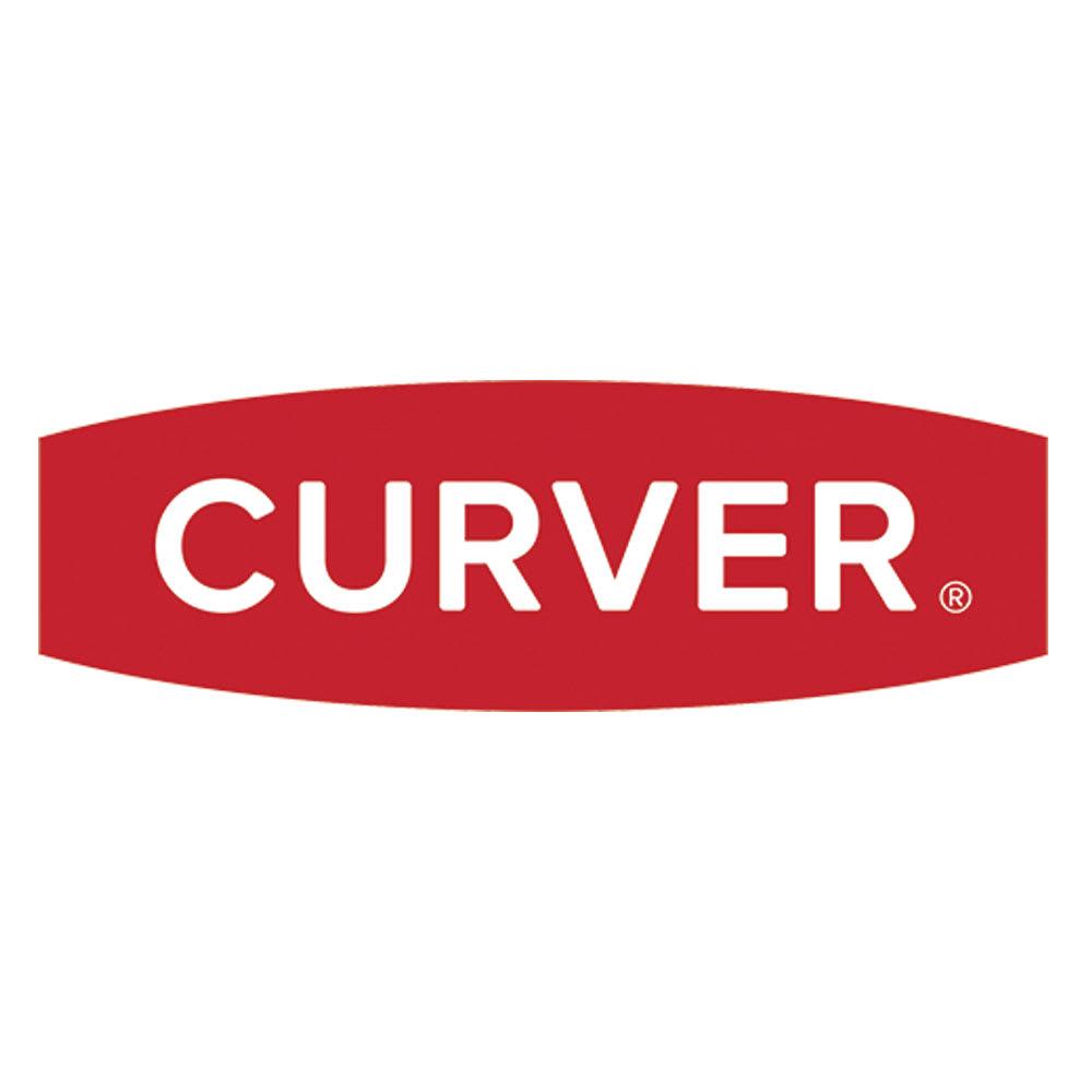 カーバー ニット調ランドリーバスケット スクエアタイプ 1949年オランダ創業のカーバー社は、老舗の樹脂製品メーカー。伝統的な編み方を徹底研究して作り上げたニット調シリーズが人気です。