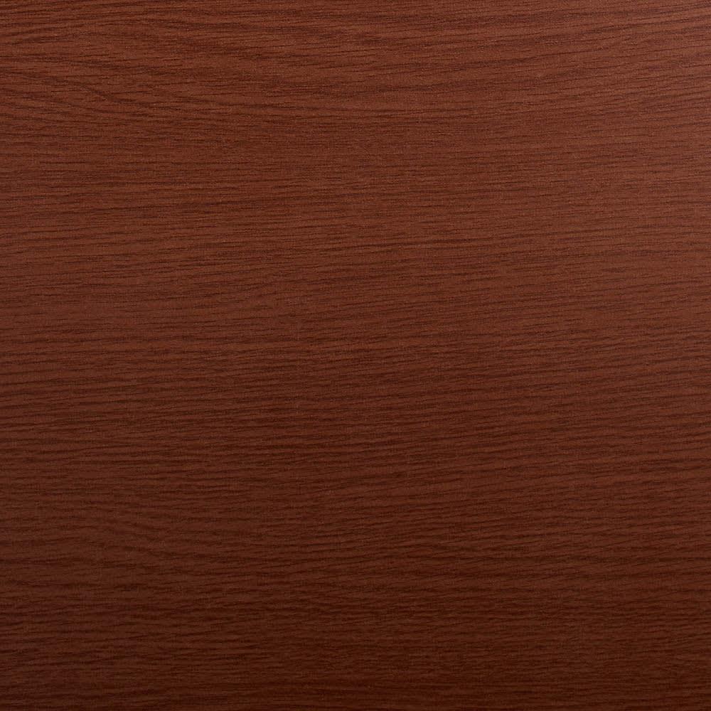 【非課税対象商品】照明付き電動リクライニングベッド (ア)ブラウン