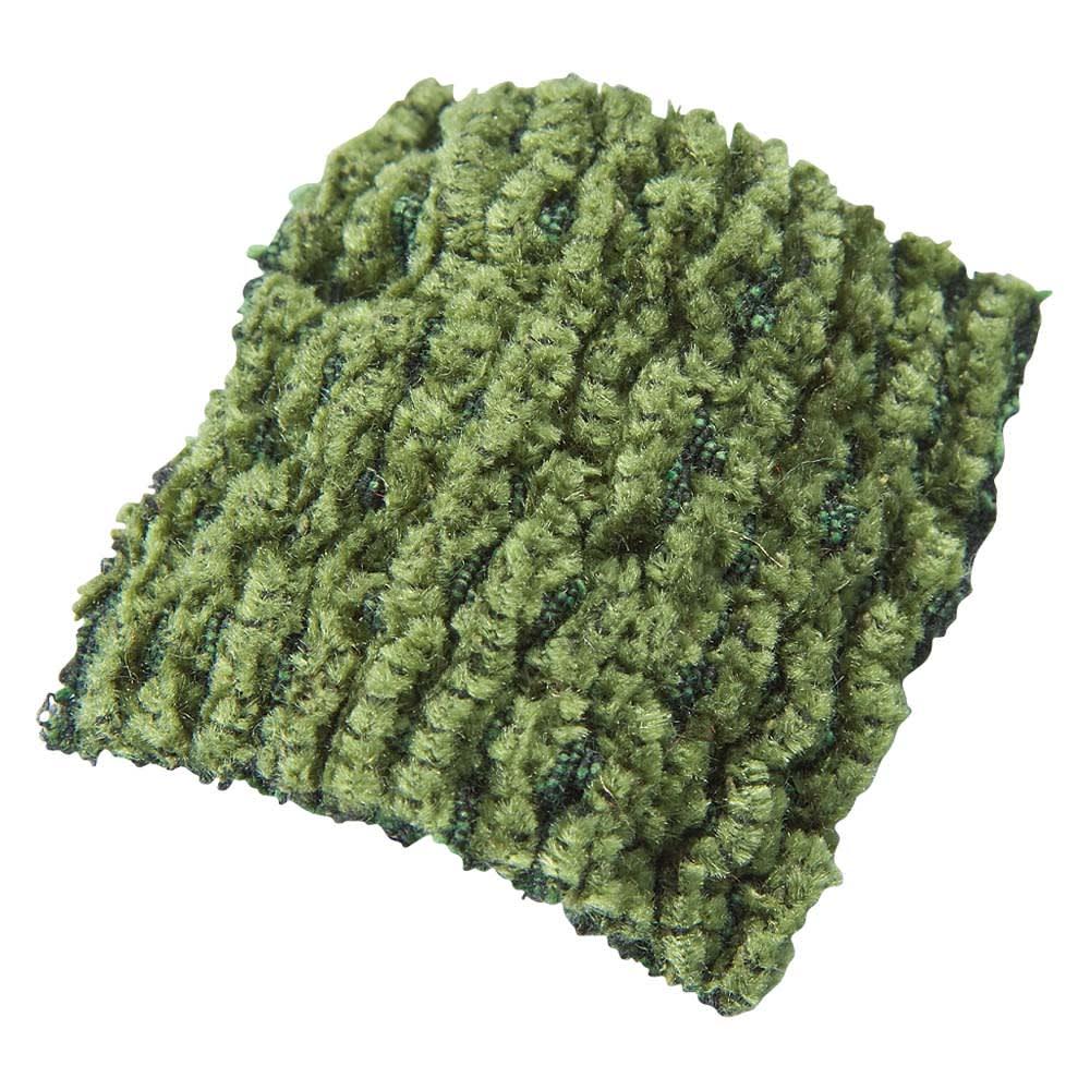 イタリア製ソファカバー[ヴェルート]アーム付き Texture「ヴェルート」…シェニール糸のソフトな肌触りと光沢感。立体感のある織りで表現されたストライプがソファをグレードアップ。