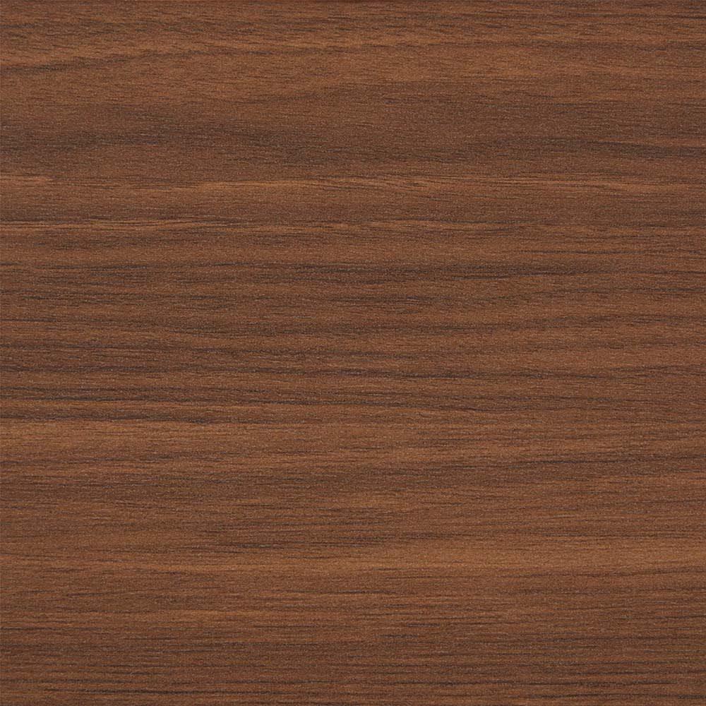 サイズが選べる家電収納キッチンカウンター ロータイプ 幅120cm (ウ)ダークブラウン 高級感のあるダークブラウンは落ち着きがあり上品な佇まい。