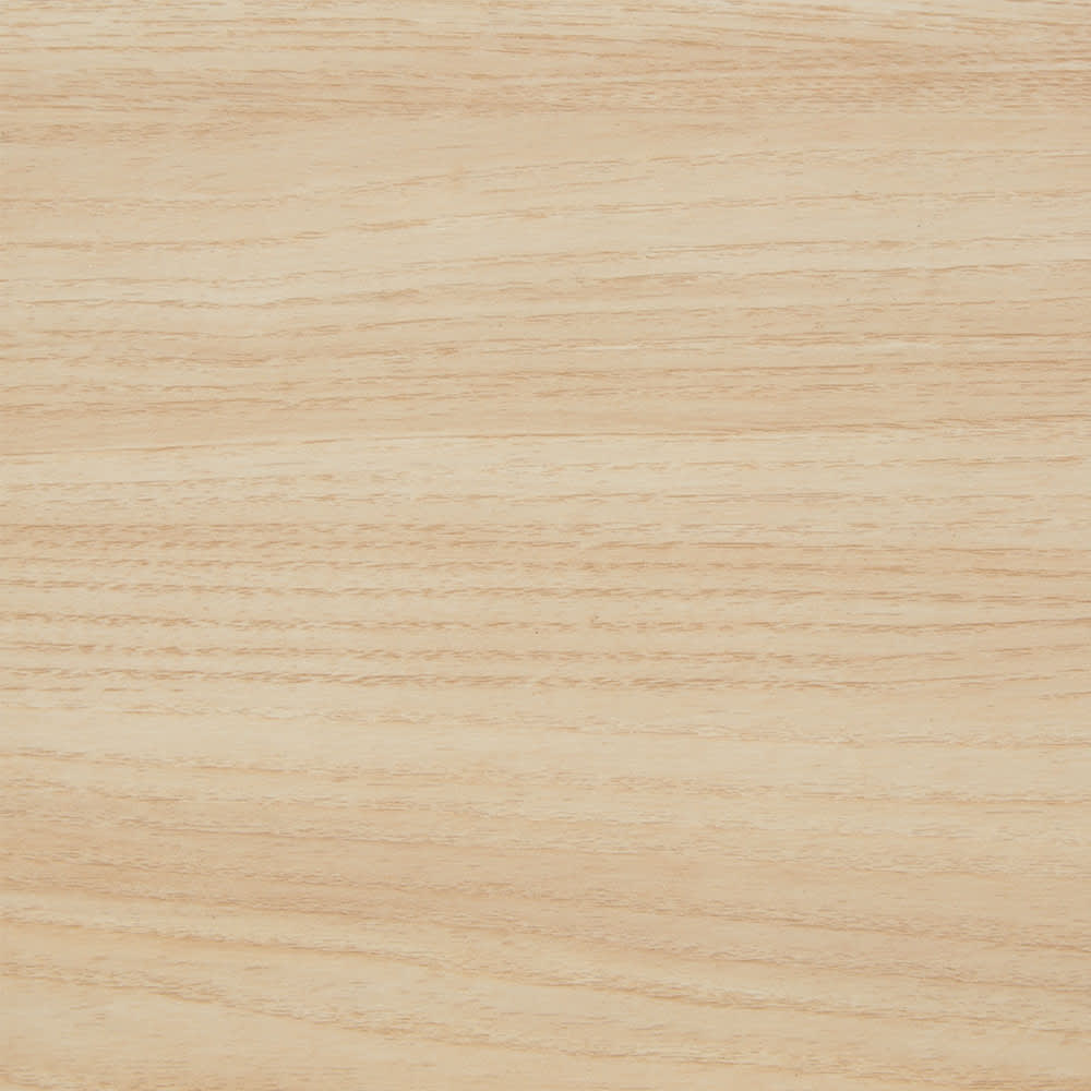 サイズが選べる家電収納キッチンカウンター ハイタイプ 幅90cm (イ)ナチュラル 優しい色味でリビングのインテリアに温かみを添えます。