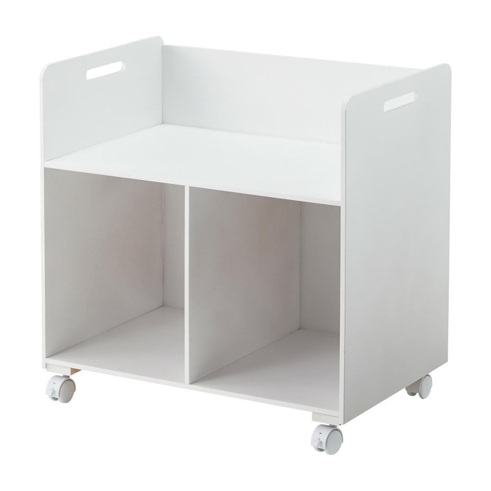 家具 収納 子供部屋 ベビー用品 ランドセルラック [国産]クローゼットで使えるランドセルラック バッグ収納 551703