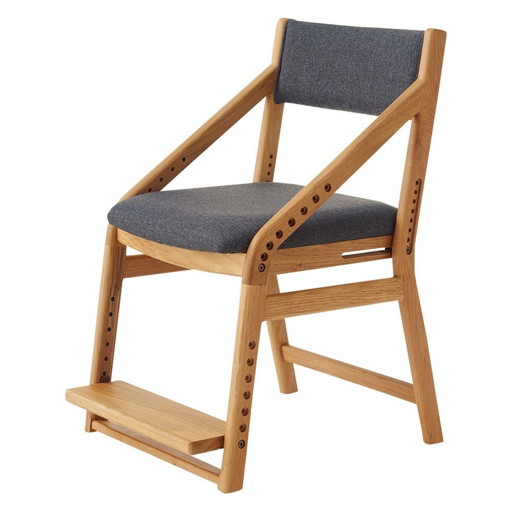 家具 収納 子供部屋 ベビー用品 学習机 勉強机 子供椅子 頭のいい子を目指す子供チェア 551801