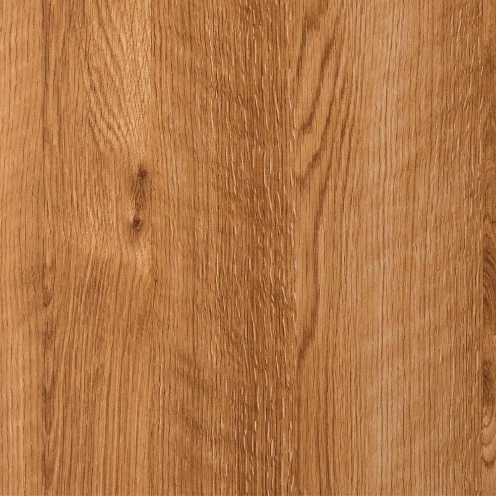天然木調テレビ台シリーズ ハイタイプテレビ台 幅159.5高さ60cm 北欧風の天然木調素材を使用。