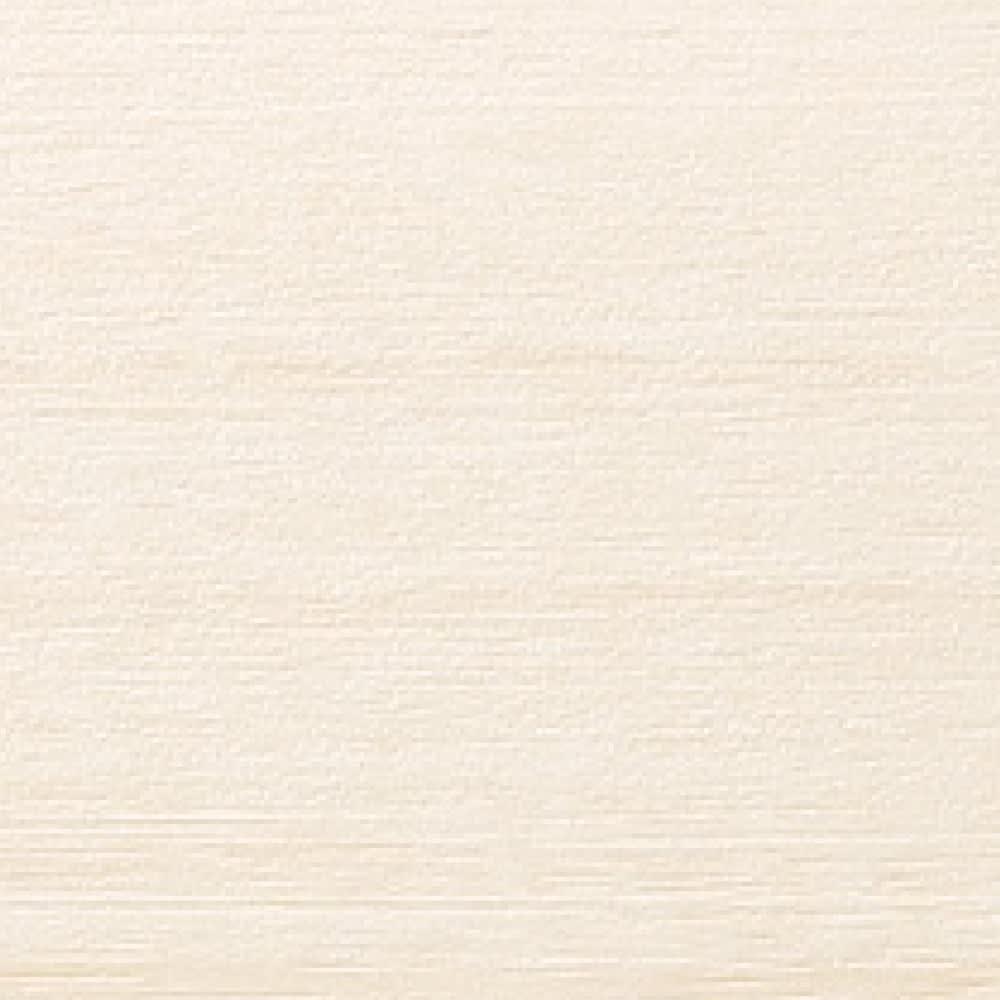 リフォームクオリティ間仕切りデスク 幅90奥行60cm (イ)ホワイトシカモア