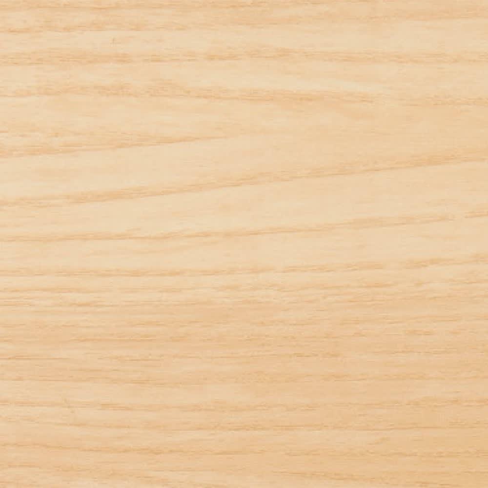 リフォームクオリティ間仕切りデスク 幅90奥行60cm (ウ)ライトアッシュ