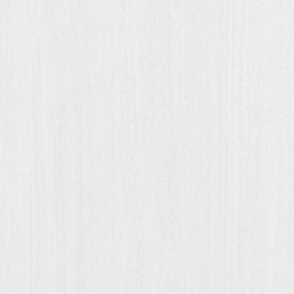 幅も高さもスペースに合わせて!壁面いっぱい幅オーダー オープンシェルフ 幅30~75cm (ア)ホワイトウッド