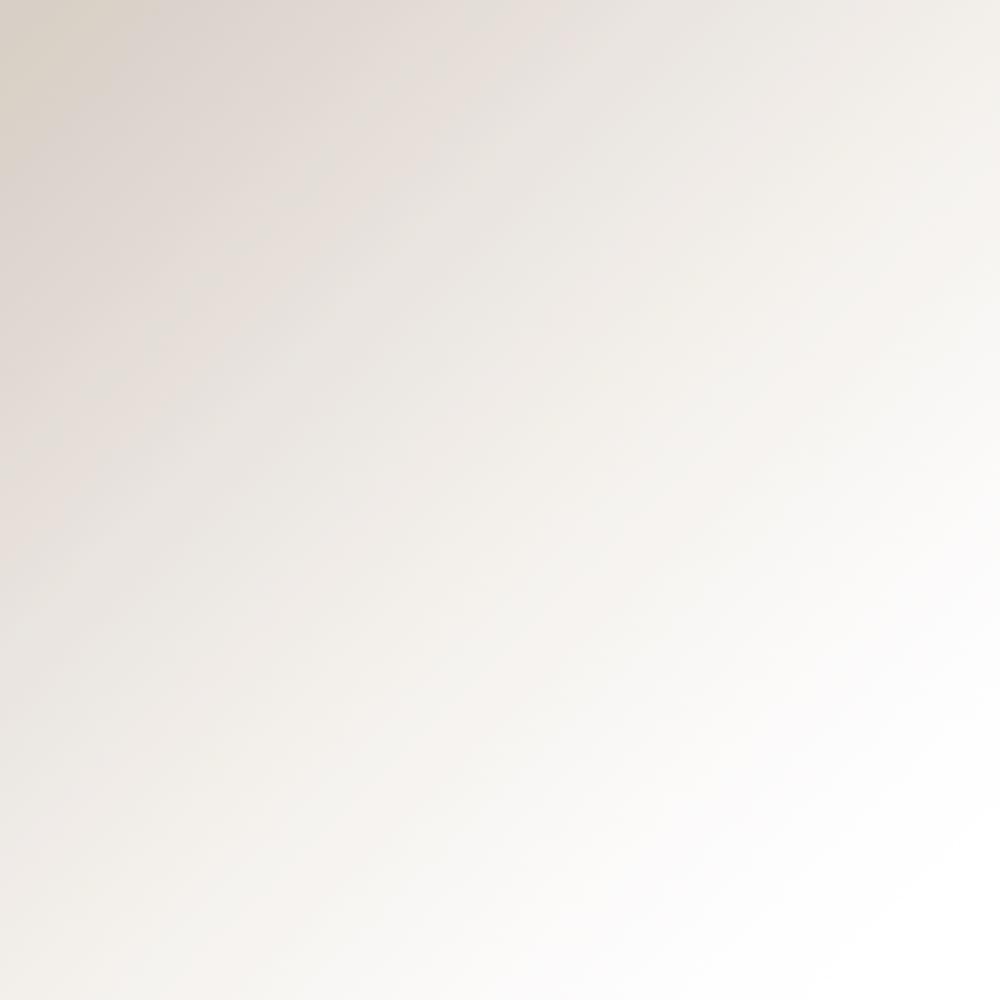 幅・高さオーダー収納庫付き本棚 棚 幅25~45cm商品高さ198~258cm (ア)ホワイト