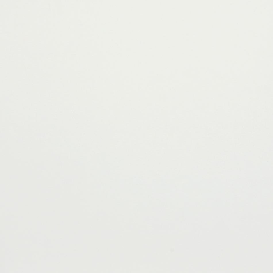 色とサイズが選べるオープン本棚 幅59.5cm高さ150cm 素材アップ:(イ)ホワイト