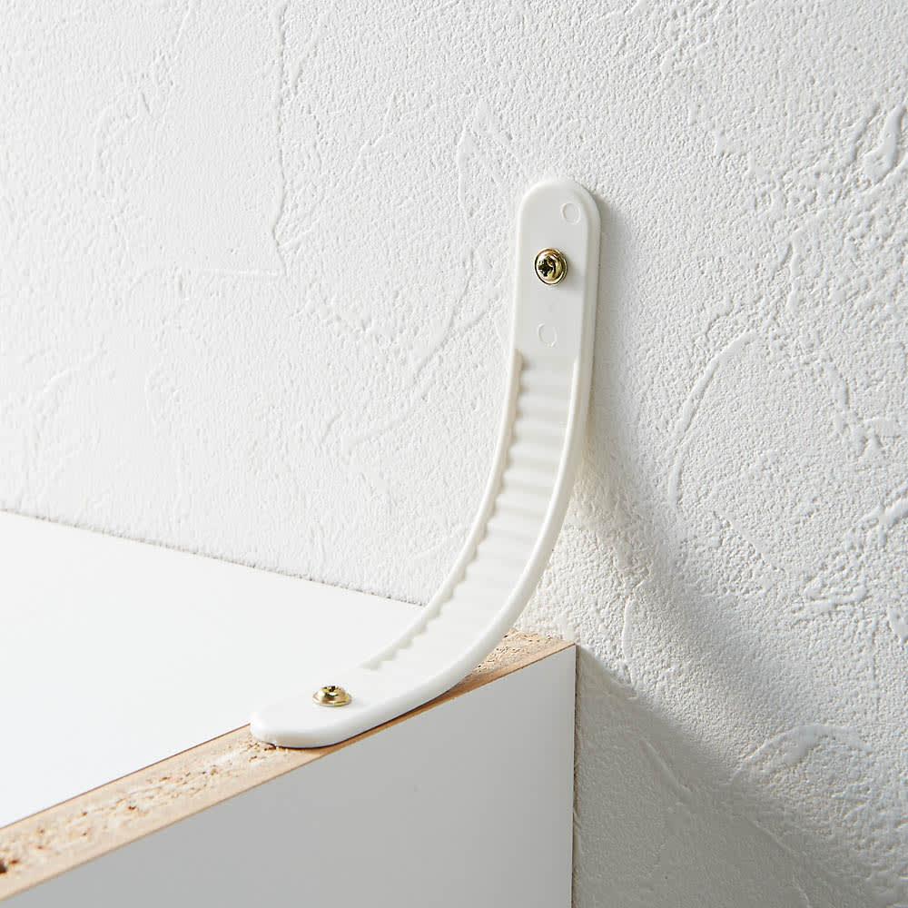 ベンチブックシェルフ 本体 幅39.5cm