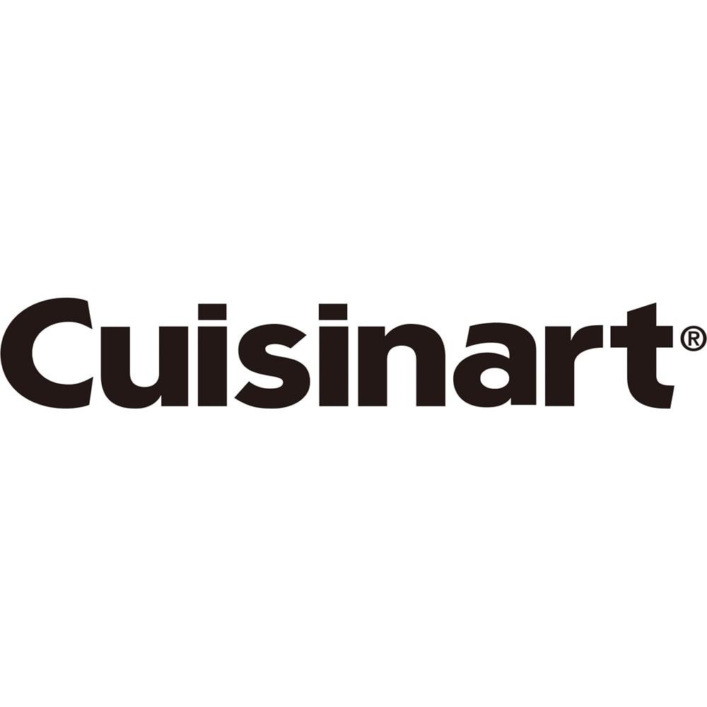 Cuisinart/クイジナート 電気ケトル500ml