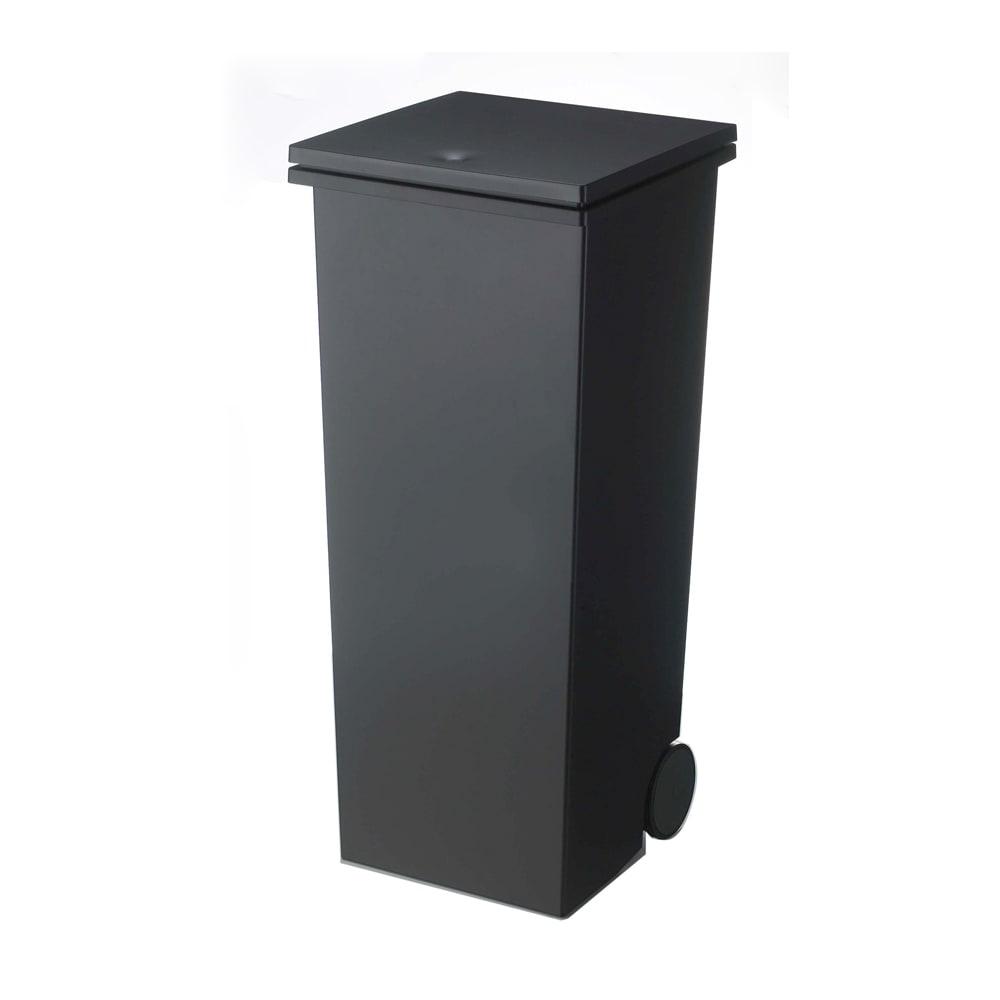 クードプッシュペール24L (イ)ブラック