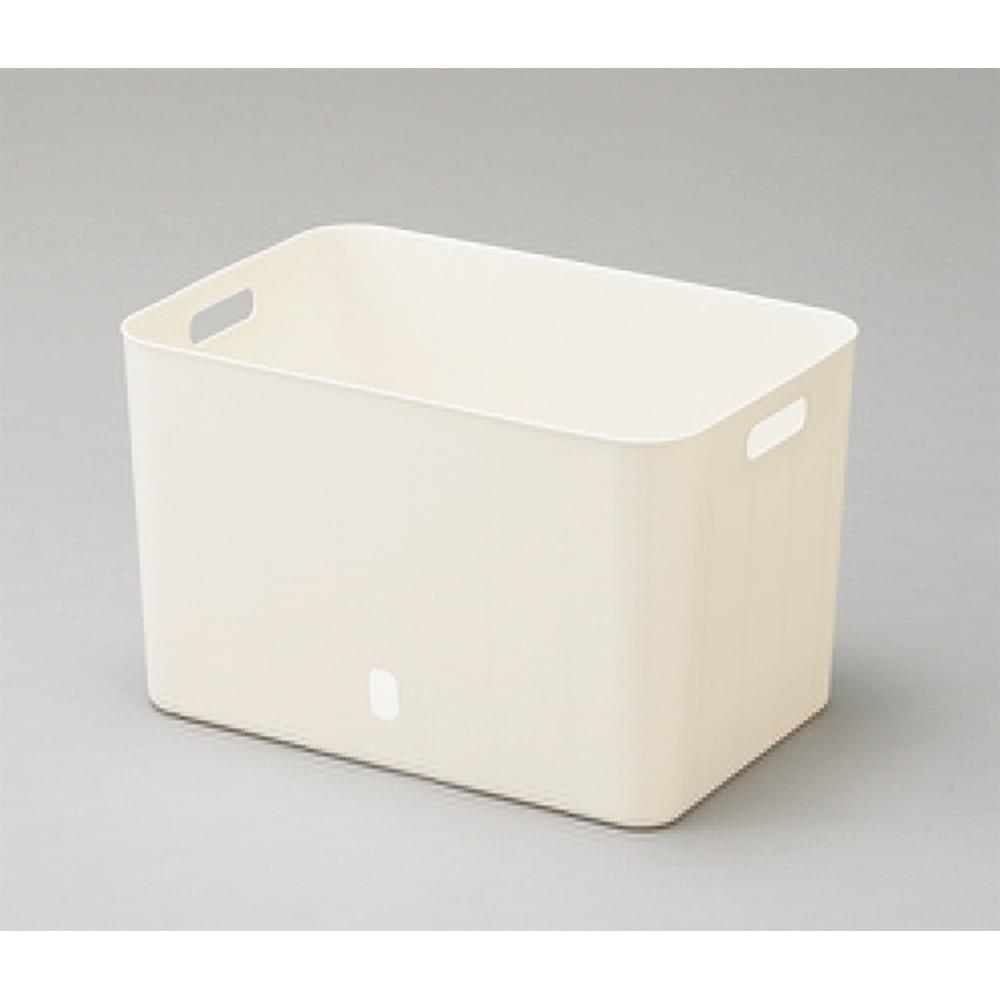 ナチュラインボックスソフトタイプ Lサイズ