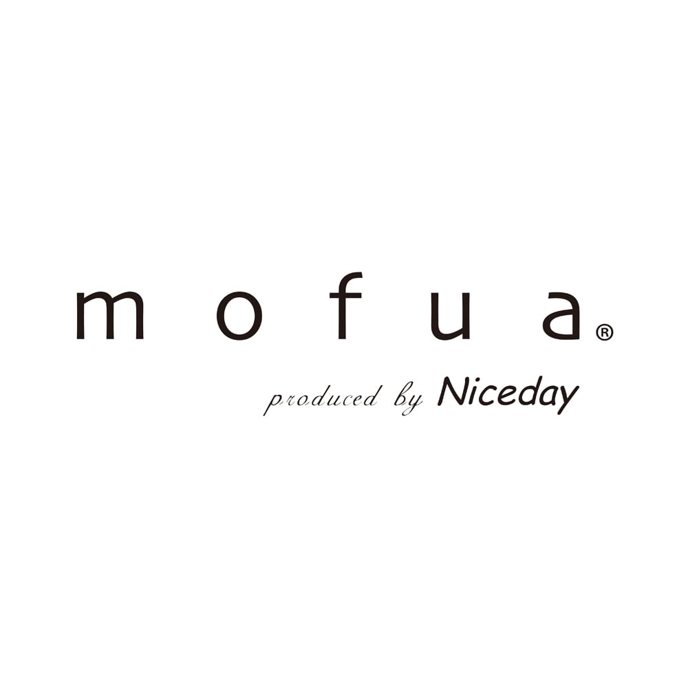 mofua./モフア 雲につつまれるような柔らかケット mofua./モフア