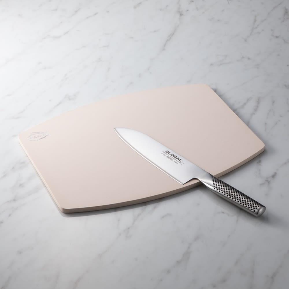 キッチン 家電 鍋 調理器具 まな板 プロも納得 抗菌力が持続する 軽くなったまな板パルト バーレル 542012