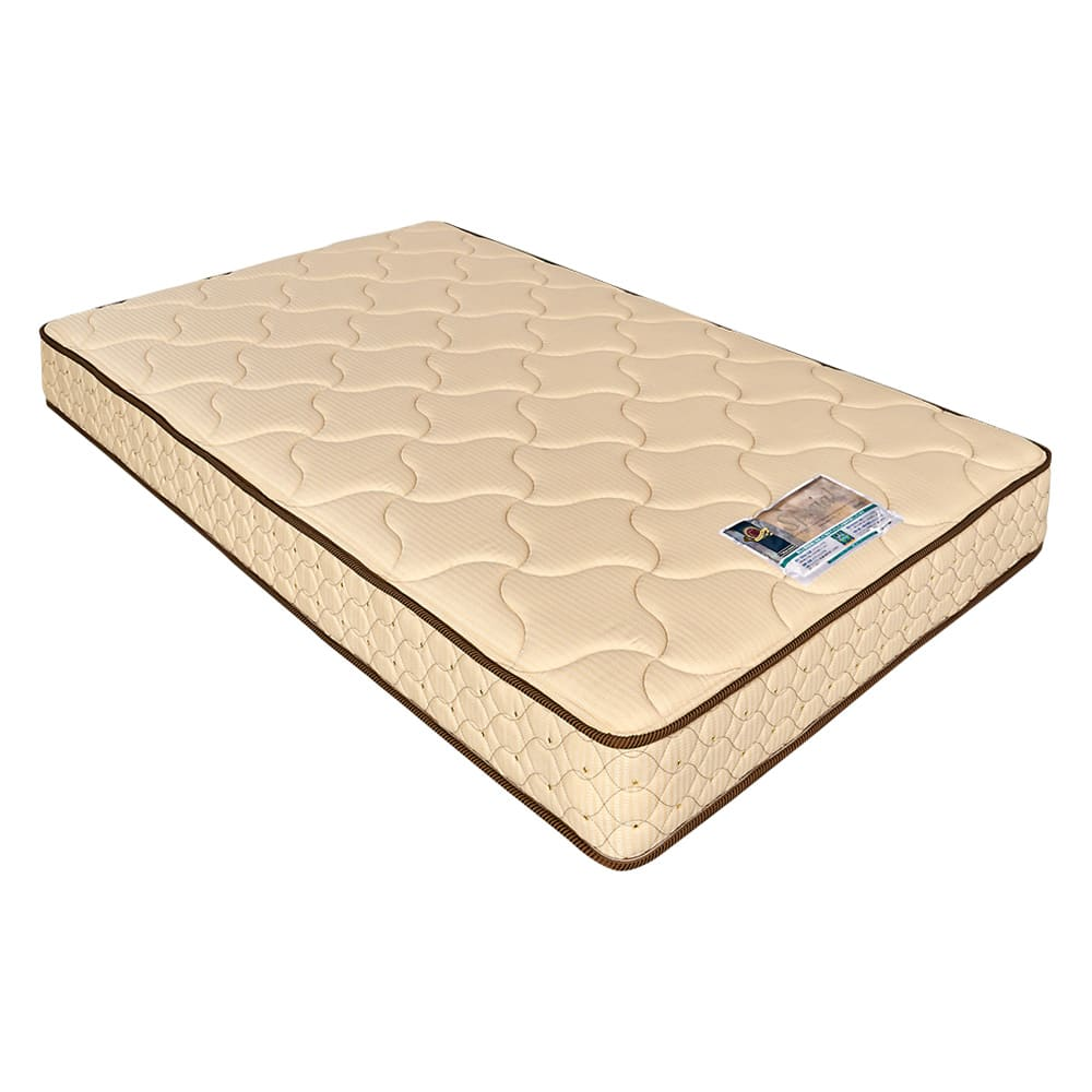 France Bed/フランスベッド マルチラスハードスプリングマットレス