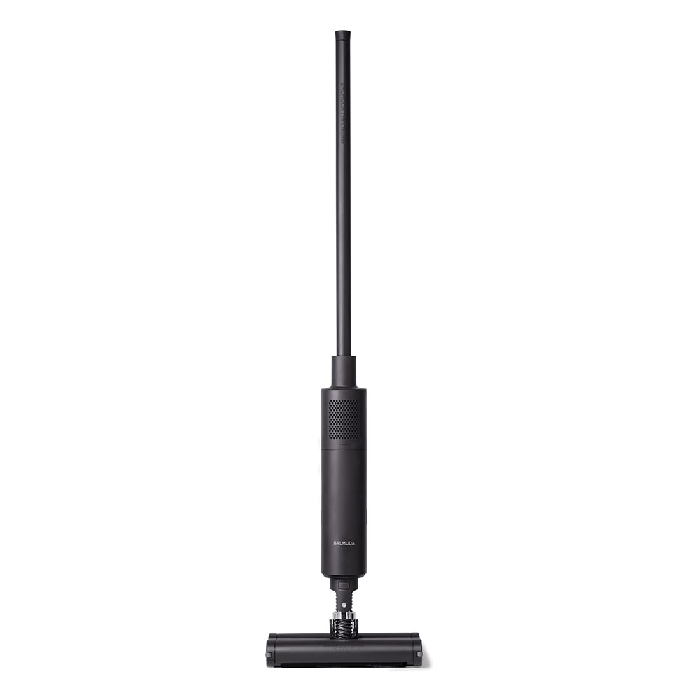 BALMUDA The Cleaner (イ)ブラック