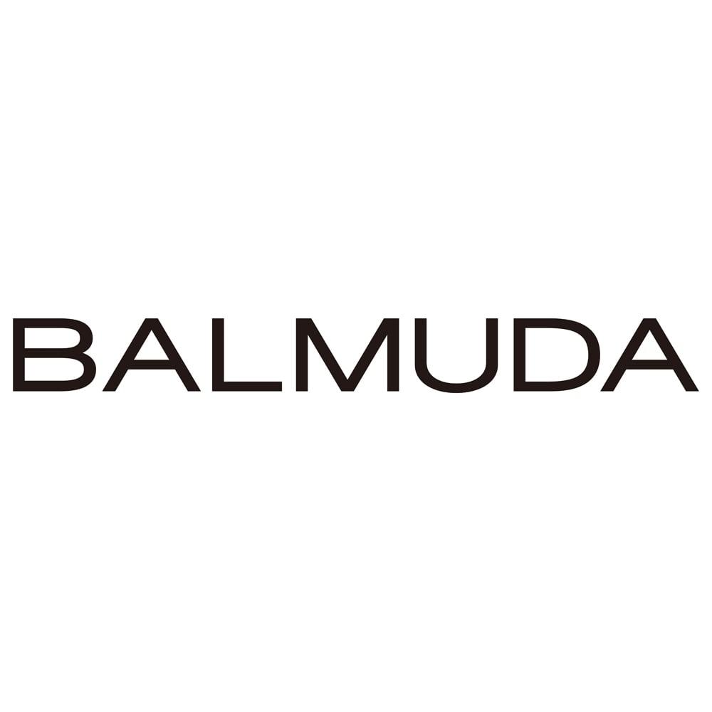 BALMUDA/バルミューダ ザ・グリーンファン 限定カラー「シャンパンゴールド」(収納袋付き) 2003年に設立されたバルミューダはグリーンファンなどそれまでの常識を覆す家電製品を次々生み出す、新進気鋭の家電メーカーです。