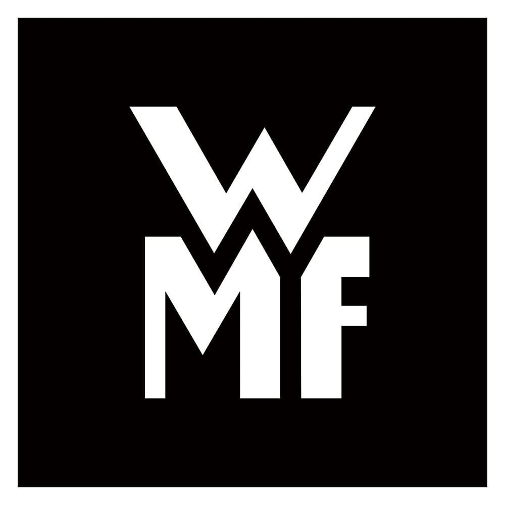 WMF ミネラルマルチポット メーカー10年保証付き