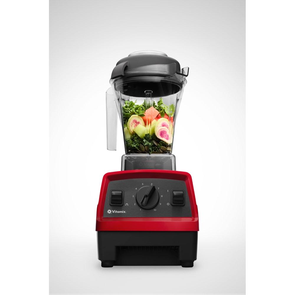 キッチン 家電 調理家電 キッチン家電 ミキサー ジューサー Vitamix/ヴァイタミックス 1.4L E310 メーカー長期保証付き 561210