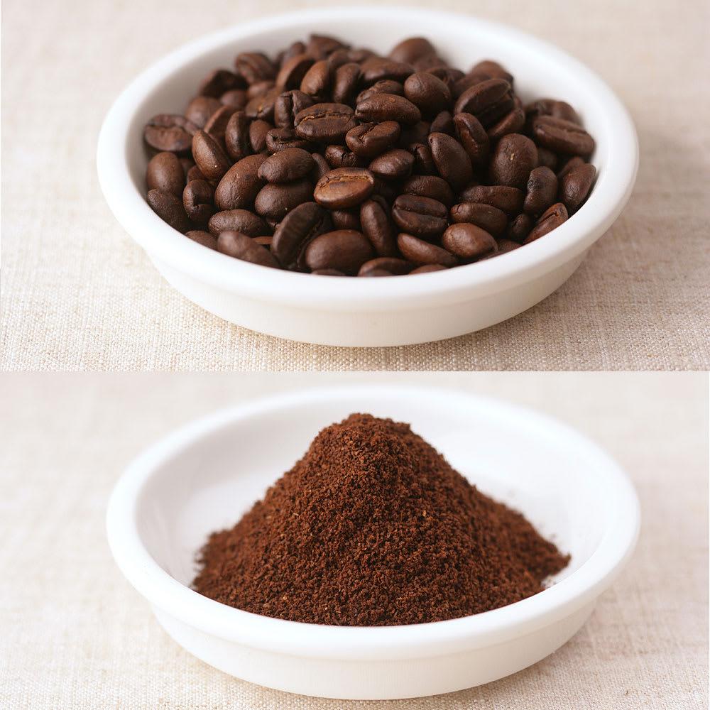 iwatani イワタニ クラシックミルサー おろしカッター&ミクロン容器付き ディノス特別セット コーヒーも豆から挽くと香り豊かです
