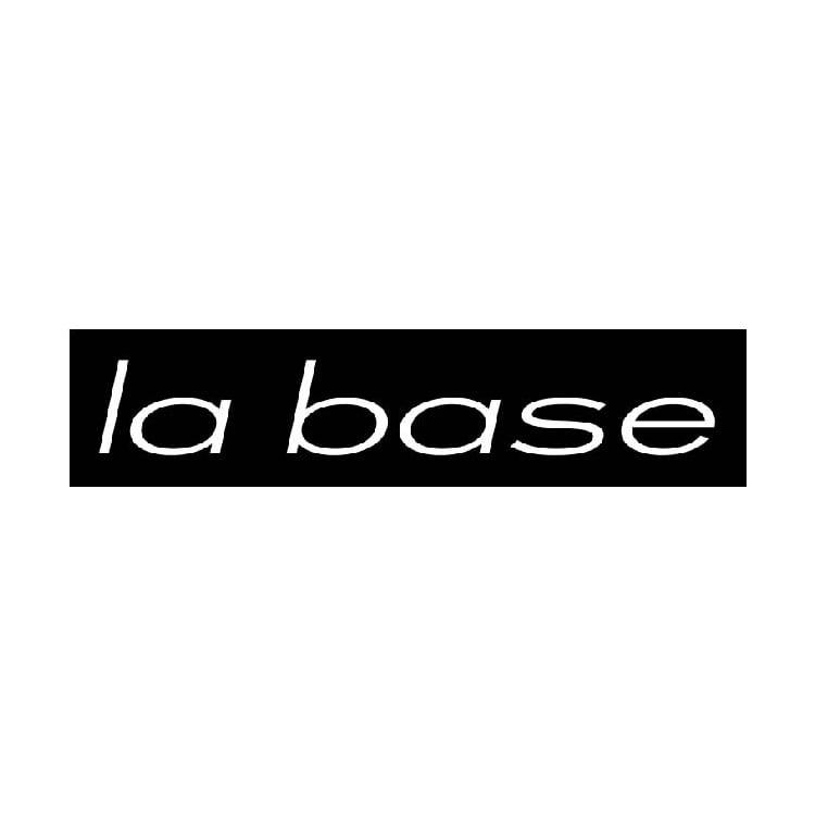 有元葉子のオリーブウッドのナイフスタンド ラバーゼ la base 有元葉子さんプロデュース ラバーゼ