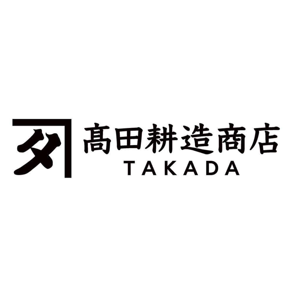 高田耕造商店 やさしいはたき(全長82cm)