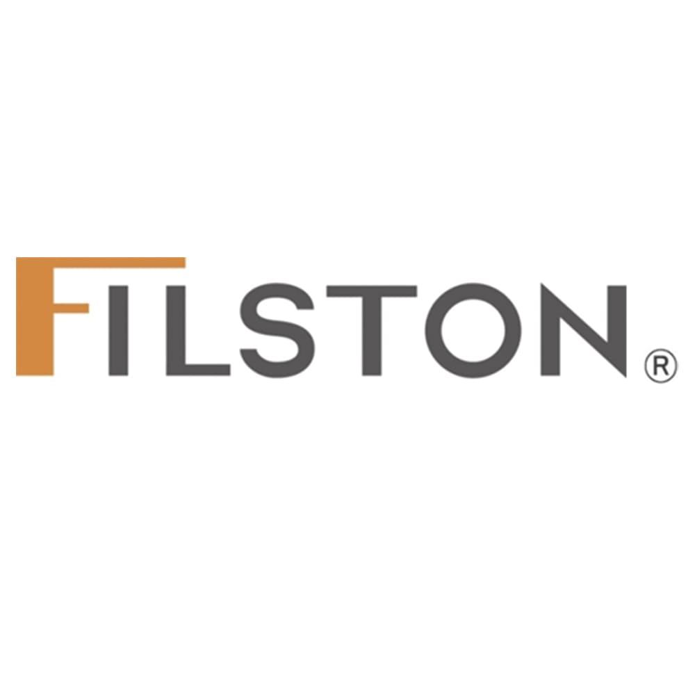 フィルストン カラーチェンジャーグラス