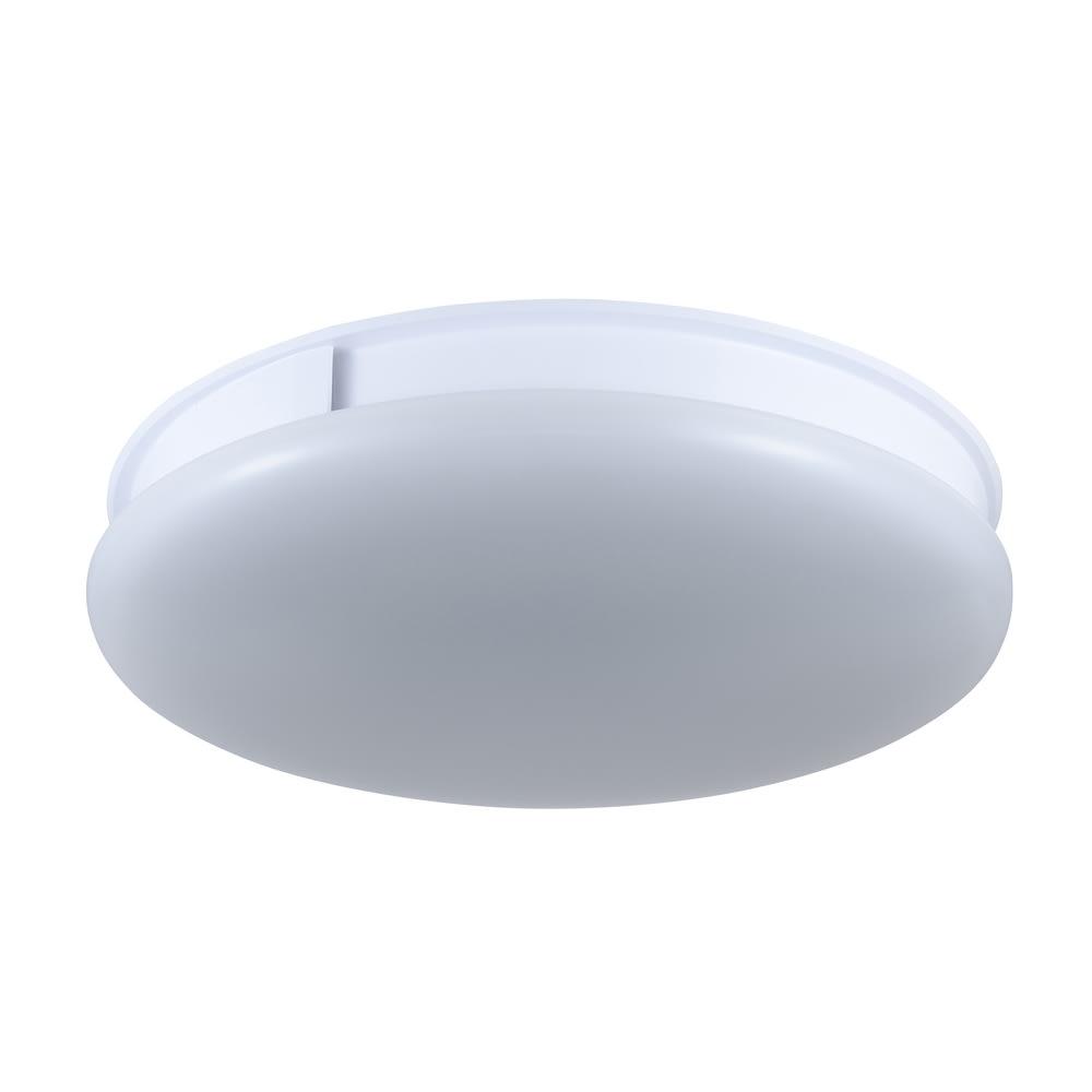 新LEDスマートシーリングファン「UZUKAZE」 (ア)ホワイト