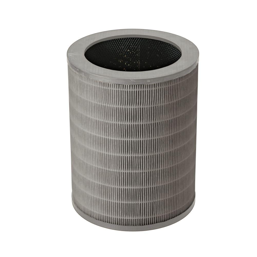 cado空気清浄機 交換用フィルター単品も販売しています。