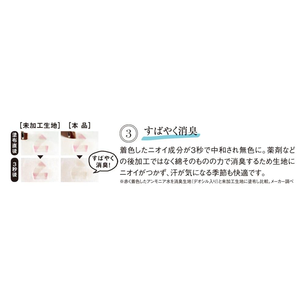 【2019年モデル】長く続く清涼感 麻混ナガークールシリーズ ふんわりニットタイプ 敷きパッド 自分好みの涼しさが長続き