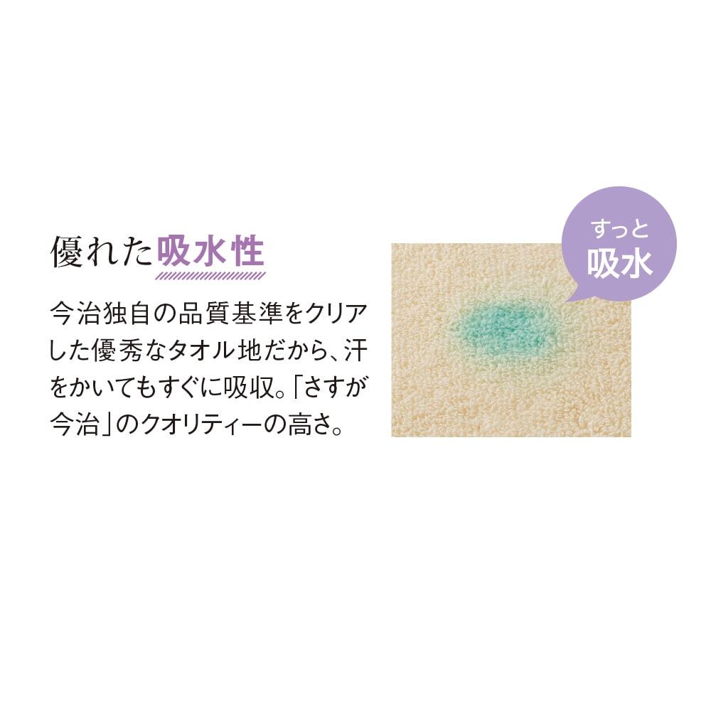 今治製タオルの寝具シリーズ お得な掛け敷きセット(ピローケース付き) 無染色