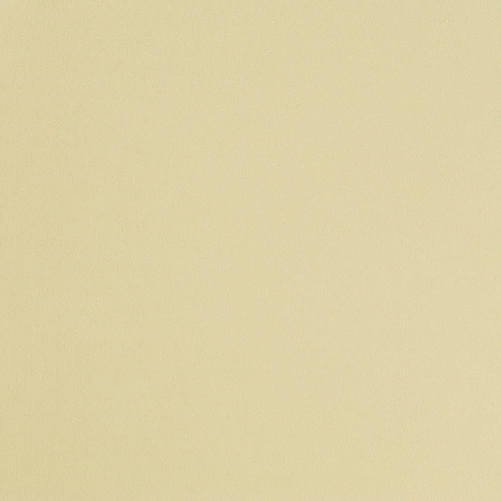 継ぎ目のないマットレスの折りたたみ電動リクライニングベッド ブレスエアー入り カバー付き (イ)イエロー