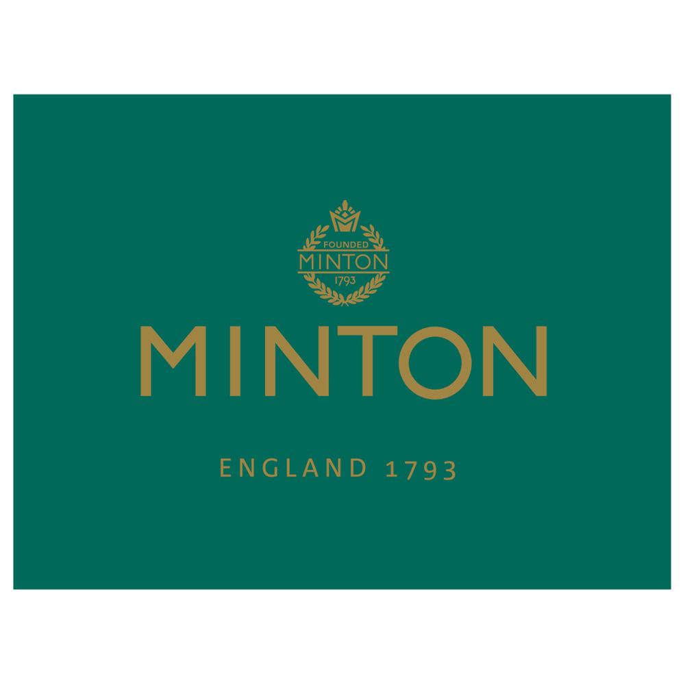 MINTON/ミントン トイレタリー〈ハドンホール〉 トイレマット