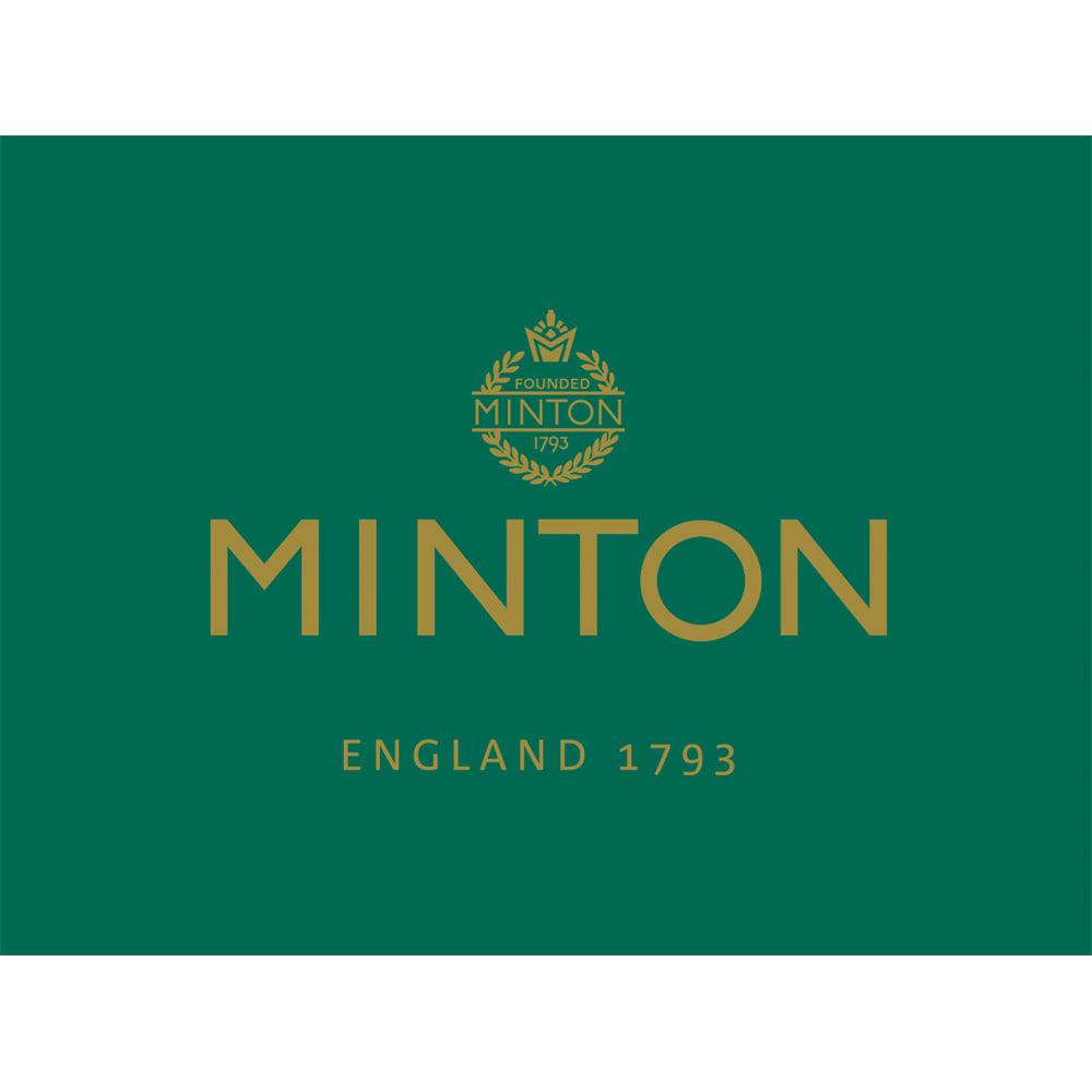 MINTON スリッパ 〈ハドンホール〉色が選べる2足組